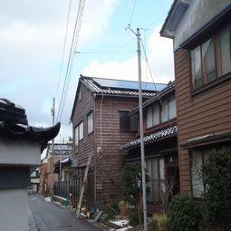 solarpowersettingconstruction04