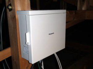 solarpowersettingconstruction008