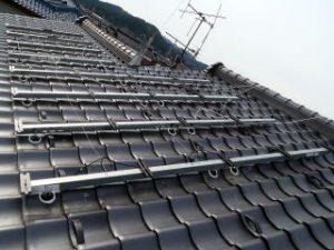 solarpowersettingconstruction004