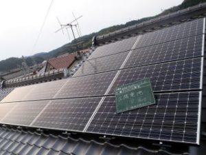 solarpowersettingconstruction005