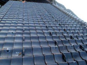 solarpowersettingconstruction001