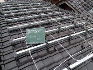 solarpowersettingconstruction003